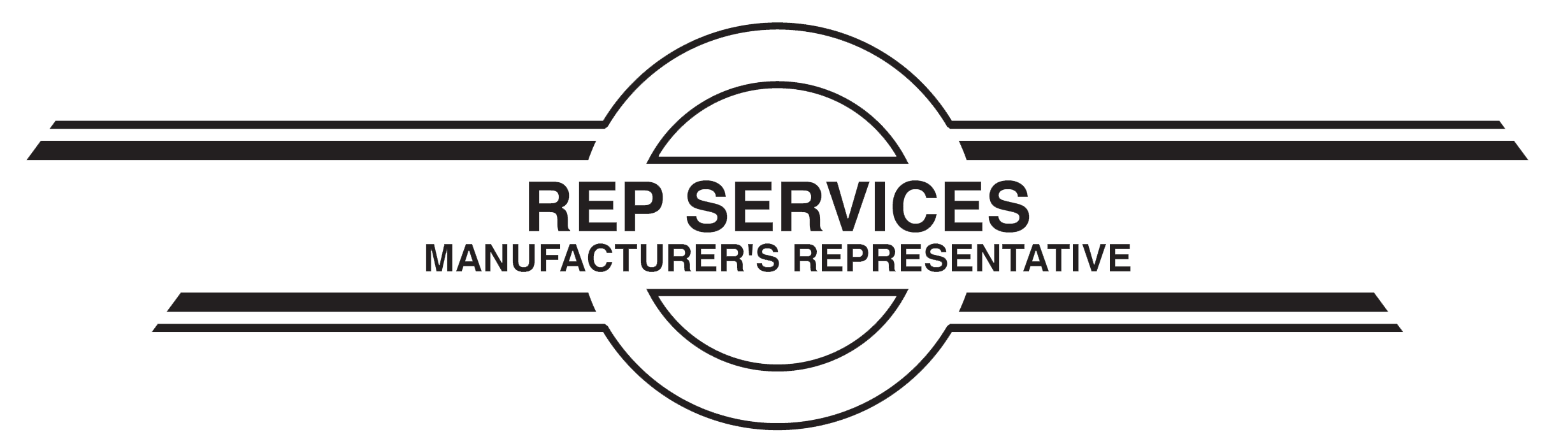 Rep Services
